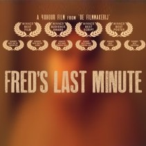 Fred's last minute